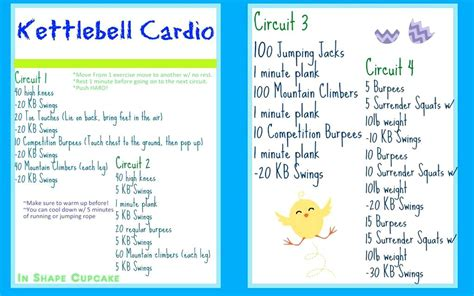 Dualit Cream Kettle And Toaster Kettlebell Workout Exercises Pdf Kettlebell Exercise