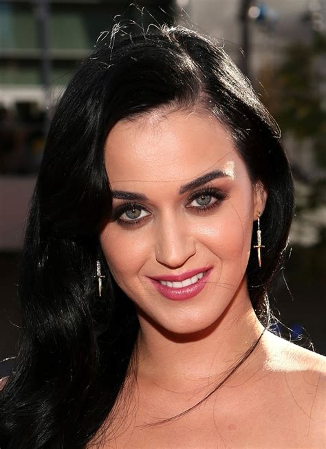 biography of katy perry wikipedia 12 best ariana grande images on pinterest celebs