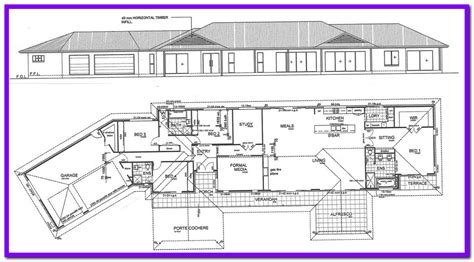 layout plan in construction house construction plans scale drawings interior for