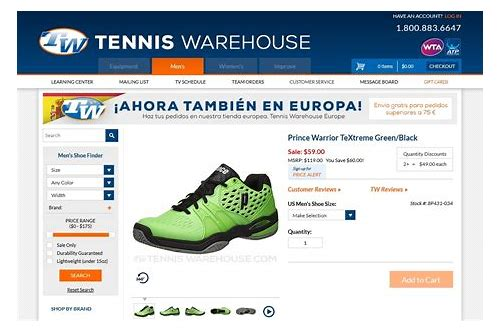 tennis warehouse coupon codes november 2018