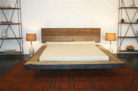 bed designs plans diy platform bed plans ideas about asian platform diy