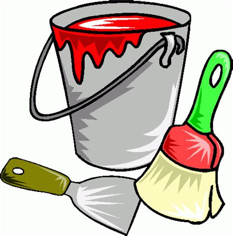 home improvement clipart cliparts co