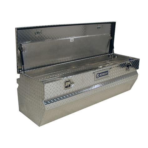 truck bed tool boxes bing images