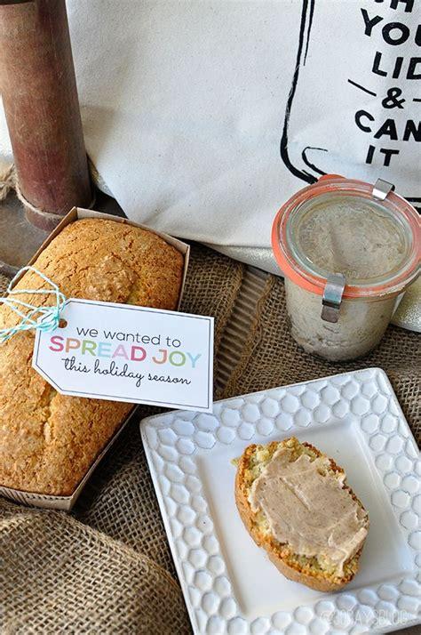 printable bread recipes basic quick bread recipe printable tags cinnamon