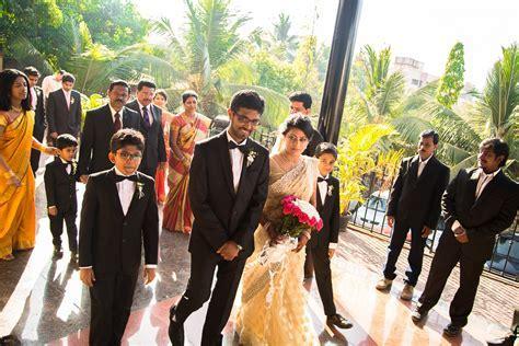 Candid Christian Wedding Photography Mumbai   CandidShutters