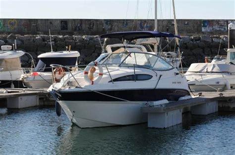 large bayliner boats for sale bayliner 245 boats for sale boats