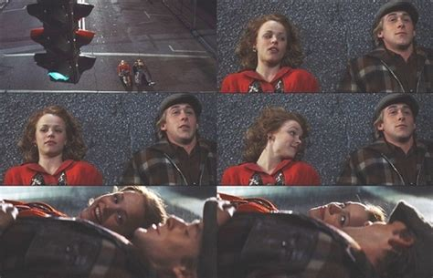 the notebook deleted bathtub scene the notebook deleted bathtub the notebook deleted bathtub