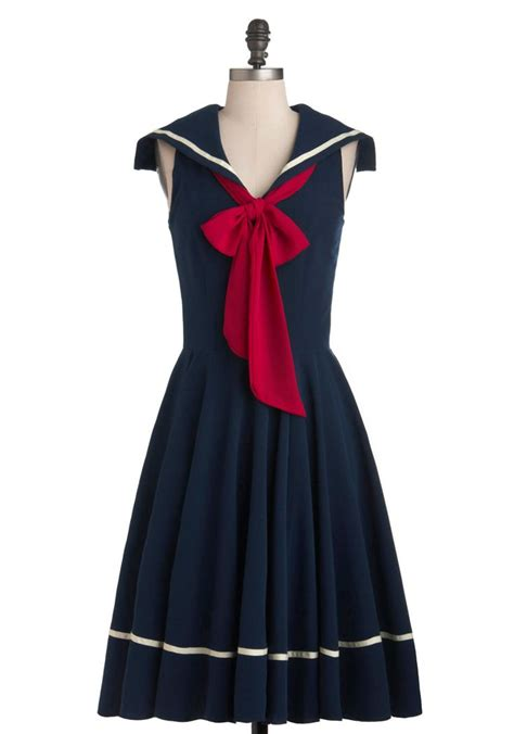 5 Nautical Style Treasures To Bring Some To Your Steps by Best 25 Sailor Dress Ideas On Fashion