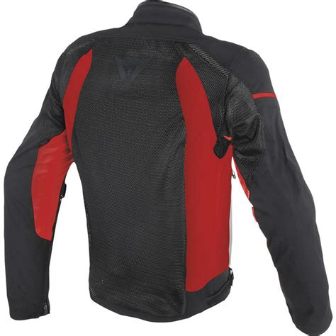 air frame d1 tex jacket dainese air frame d1 tex motorcycle jacket jackets