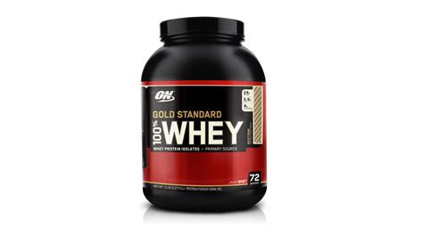 2016 supplement guide the 2016 starter s guide supplements fitness