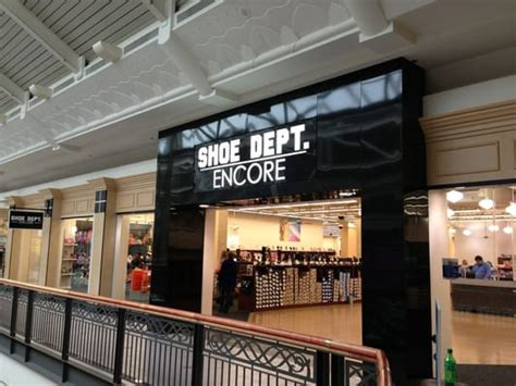 shoe department shoe dept encore department stores marlborough ma yelp