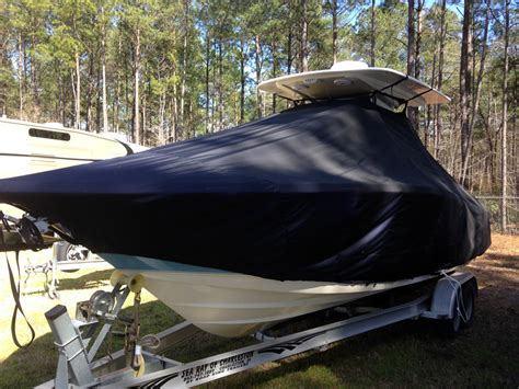 scout boats t top scout boats 255 lxf 2000 to 2017 t top covers for boats