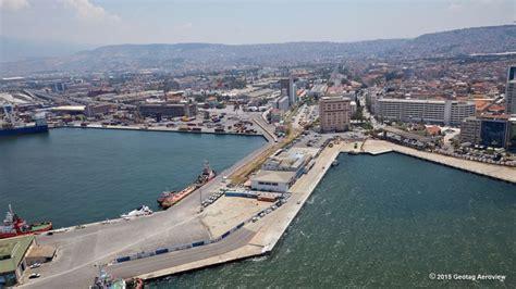 izmir port turkey izmir konak izmir port tripinview
