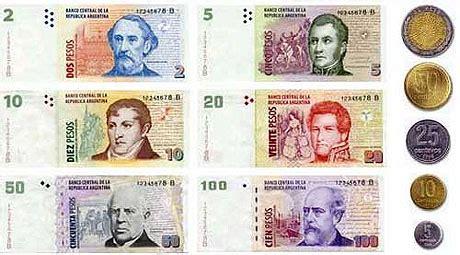 imagenes billetes venezuela actuales aula se 241 o sory sistema monetario argentino para ni 241 os