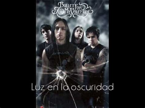 bullet for my road to nowhere bullet for my road to nowhere subt espa 241 ol