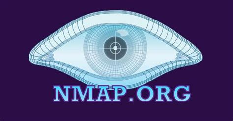 tutorial completo de nmap network discovery security auditing con nmap 7 devapp