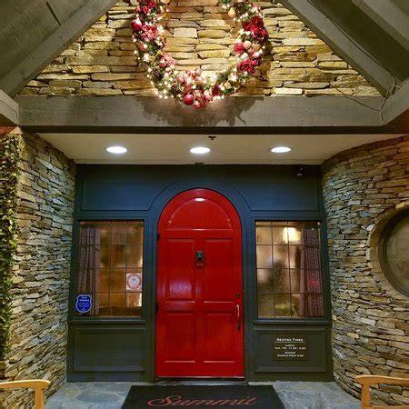 summit house restaurant fullerton menu prices