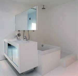 compact shower bath clever compact bathroom design by 123dv
