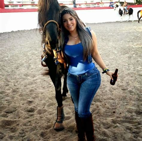 fotos de mujeres decapitadas misc you mirin the sloots cartel brahs are smashing