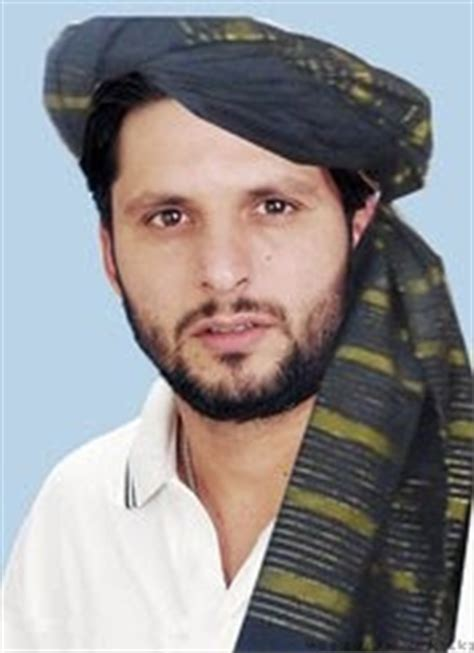 Essay About Shahid Afridi by Shahid Khan Afridi In Kurta Salwar Boom Boom Afridi Hd Wallpapers Wallpapers And Fashion