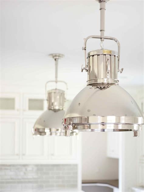 Industrial Light Fixtures For Kitchen Best 25 Industrial Pendant Lights Ideas On Pinterest Industrial Pendant Lighting Fixtures