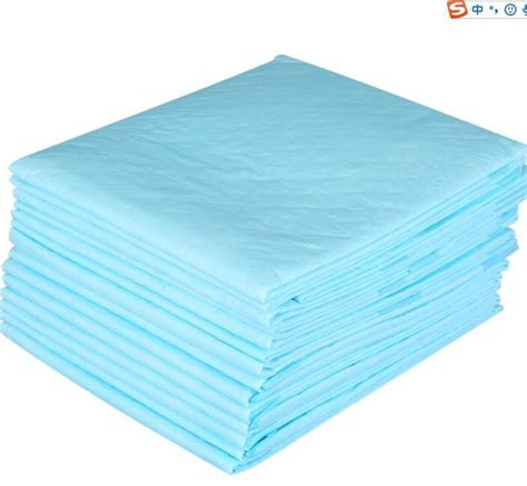 pcsbag  disposable changing covers baby diaper mat