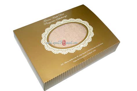 Kotak 10 X 3 X 28 Tss design kotak doorgift kotak cenderahati murah print cheap gift boxes wedding box printing