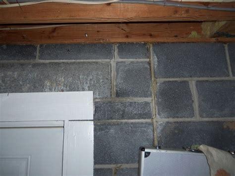 best way to waterproof a basement waterproof a basement home design