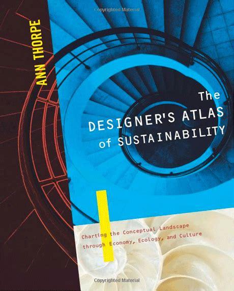 libro culture of honor sustaining grafous atlas para un dise 241 o sostenible