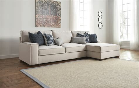 laf corner chaise sectional kendleton quartz 2 pc laf corner chaise sectional