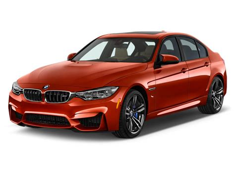 image  bmw   door sedan angular front exterior view size    type gif posted