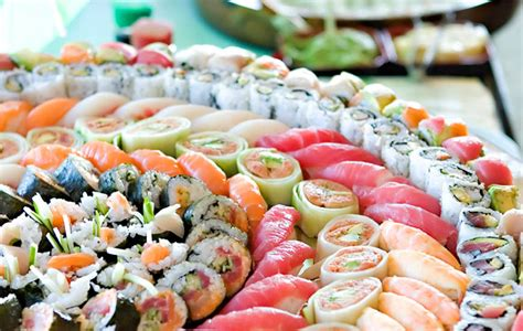 corso di cucina per principianti sushi for dummies corso di sushi per principianti libri