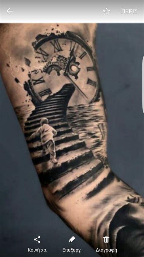 aztec lion tattoo 20 best aztec designs images on aztec