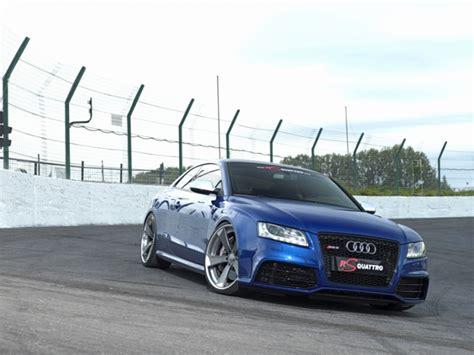 Audi M Lln by En Sevdiğiniz Araba Hangisi Kizlarsoruyor