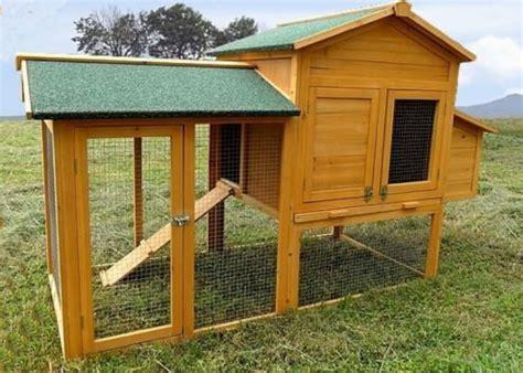 pollaio galline usato vedi tutte i 104 prezzi
