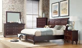Bedroom Bed Sets bedroom sets with a queen size bed are priced the same as a bedroom