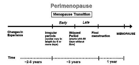 could i be in perimenopause how can i tell i am in perimenopause the centre for