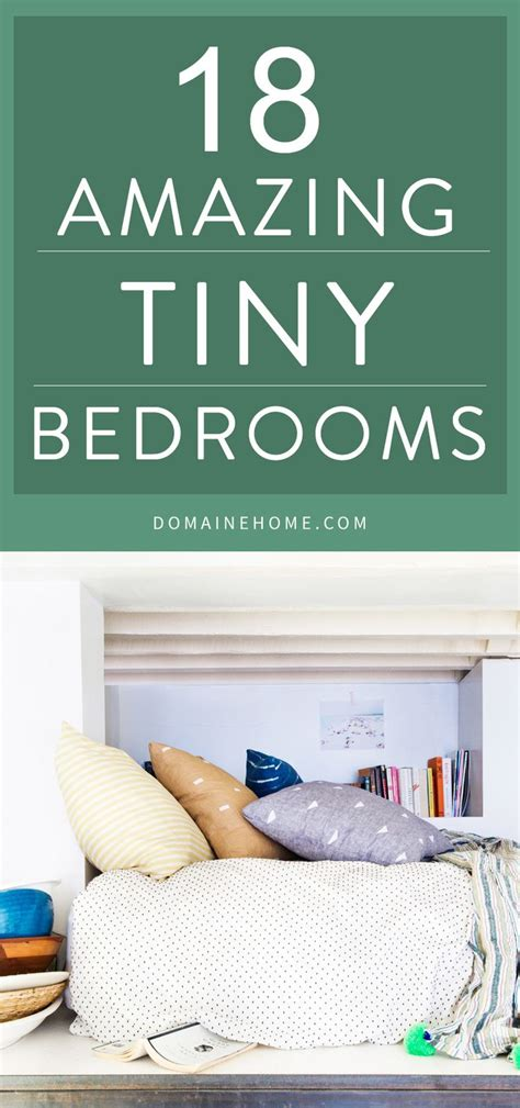 how to utilize space in a small bedroom small space bedroom inspiration from guest bedrooms to
