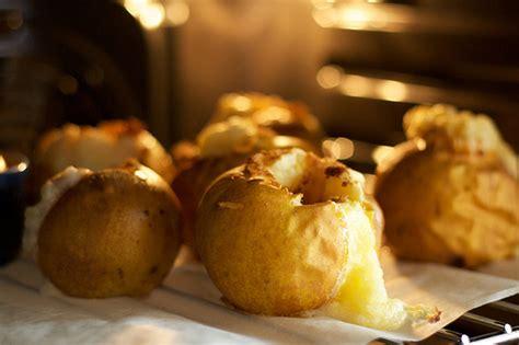 como cocinar manzanas al horno manzana al horno una receta sencilla