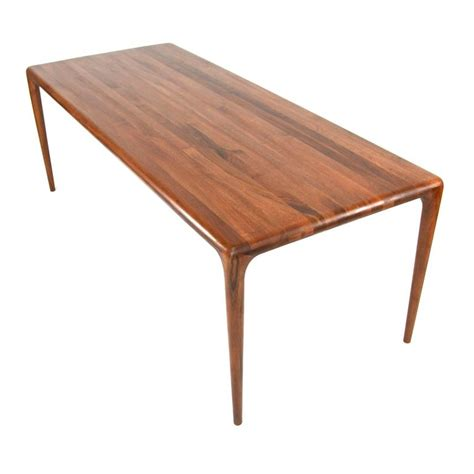 European Dining Tables Artisan Collection Dining Table In European Walnut For Sale At 1stdibs
