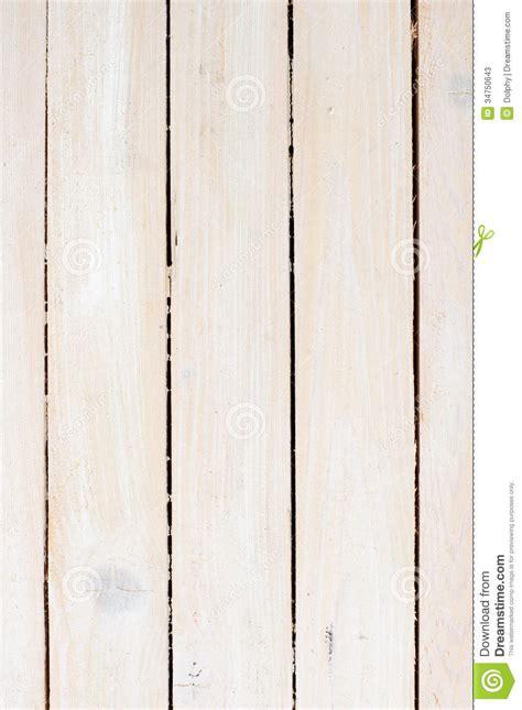 white wooden plank background stock image image