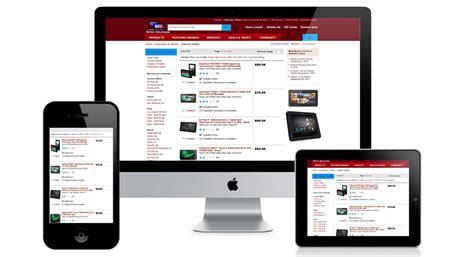 download layout loja virtual dicas para o design de uma loja virtual confira aqui
