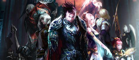 tattoo phoenix knight l2 awakening classes lineage ii truly free