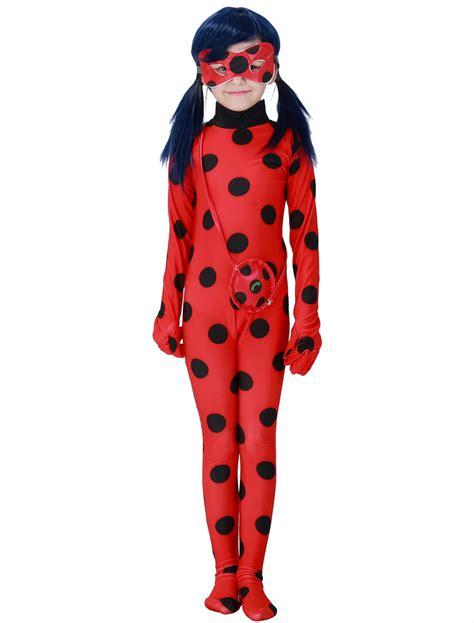 ladybug costume costumes ladybug and popular ladybug costumes buy cheap ladybug costumes lots from china ladybug costumes suppliers