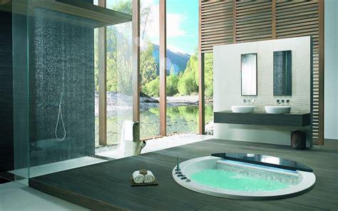 exklusive innenarchitektur exklusives design f 252 r b 228 der und badezimmer k 228 sch