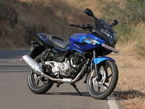 the 220 best images about bajaj pulsar new 220 2016 apexwallpapers