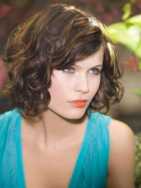the hottest short hairstyles haircuts for 2015 30 short haircuts for curly hair 2015 2016 short