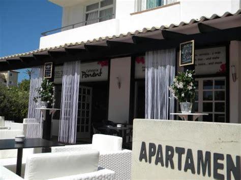 apartamentos baratos en ibiza apartamentos ibiza colonia sant jordi mallorca