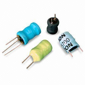 inductor power china power inductor china power inductor inductor