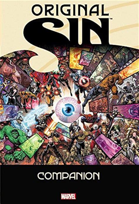 constantine hellblazer vol 1 original sins awardpedia original